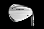 PING – Introduction of PING Glide Forged Pro with score-lowering versatility