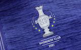 PING – Anunciados los detalles de la colección de ropa para el Team Europe de la Solheim Cup 2021