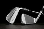 PING – The introduction of PING i59 irons elevates forged iron design