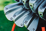 TaylorMade Golf – Introducing the new Milled Grind 3 wedges, with RAW Face and Raised Micro-Ribs
