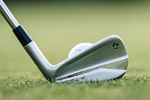 TaylorMade Golf – Introducing all-new P·790 Irons, building on the acclaimed franchise of Player's Distance Irons