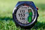 Garmin – Cómo cuidar tu smartwatch por dentro y por fuera para extender su vida útil
