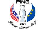 Solheim Cup – El Equipo Europeo gana la PING Júnior Solheim Cup 2021