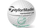 TMPL – El TaylorMade Performance Lab de Madrid invita a conocer el centro y la ocasión de ganar fantásticos premios