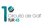 Circuitos – Termina la fase clasificatoria del Circuito de Golf TUR 43 con gran éxito en Meaztegi Golf