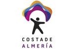 Costa de Almería – Apuesta por el turismo deportivo con el Campeonato de España de Profesionales Senior 2021