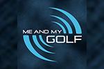 Influencers – El golf no puede crecer mientras el coaching siga siendo un lujo caro