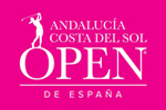 LET – Carlota Ciganda, abanderada del Andalucía Costa del Sol Open de España en Los Naranjos Golf Club